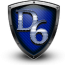 d6-logo